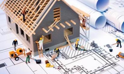 09ae937d5f Il tessuto non tessuto per edilizia è un particolare materiale utilizzato  nel settore edile per soddisfare le esigenze più disparate; disponibile in  ...
